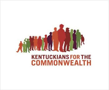 Kentuckians-for-the-Commonwealth