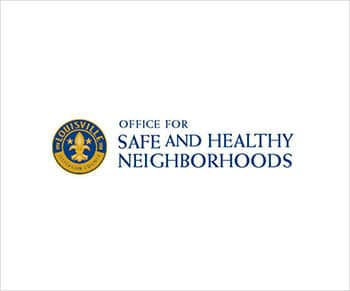 Office for Safe and Healthy Neighborhoods